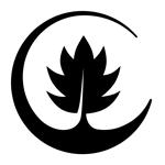 Elementzeichen des Erdvolkes