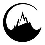 Elementzeichen des Erzvolkes