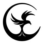 Elementzeichen des Luftvolkes