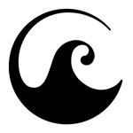 Elementzeichen des Wasservolkes