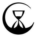 Elementzeichen des Zeitvolkes
